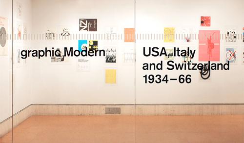 Linear display simplified