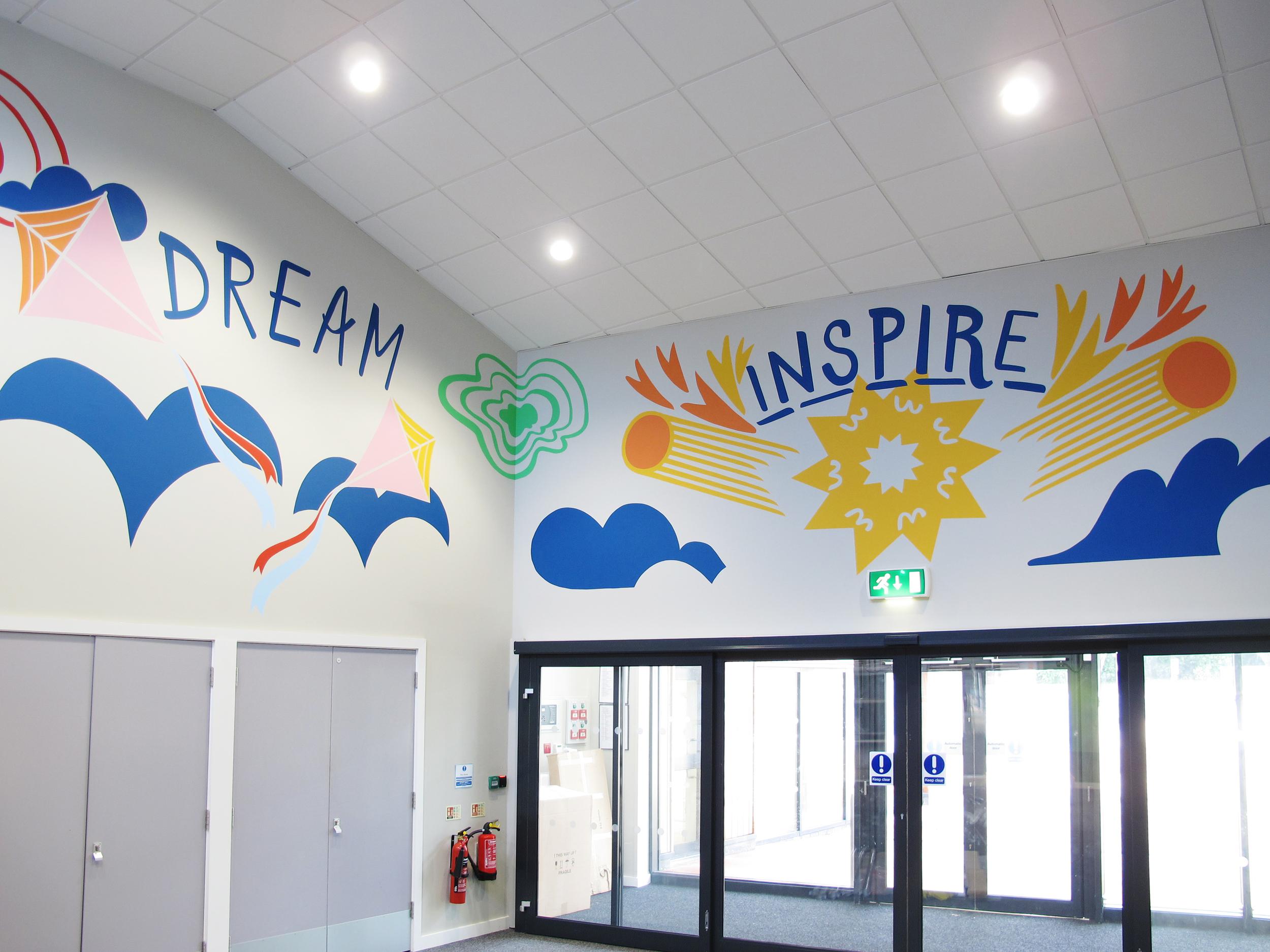 Willow Dene School