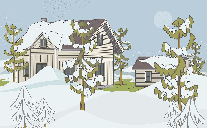 hytteliv-cold-cabines-web.jpg