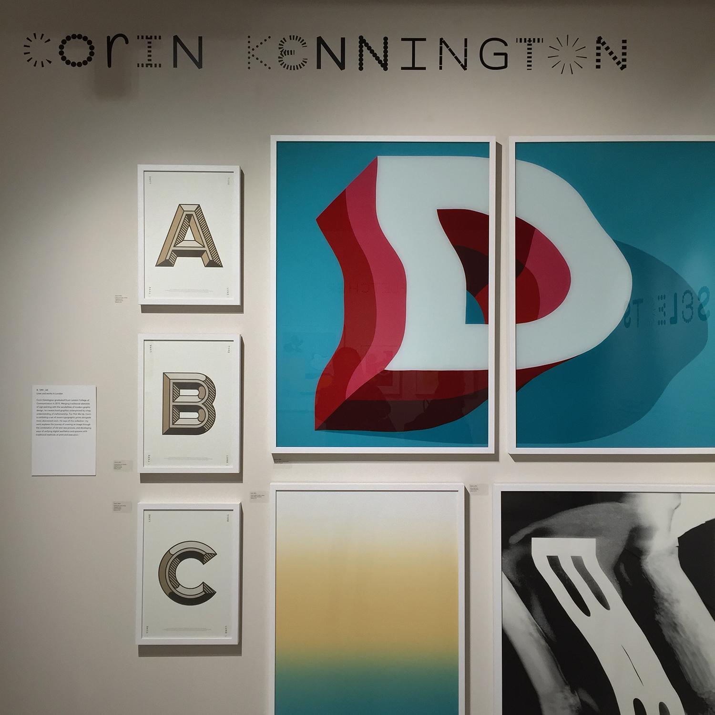 Corin Kennington