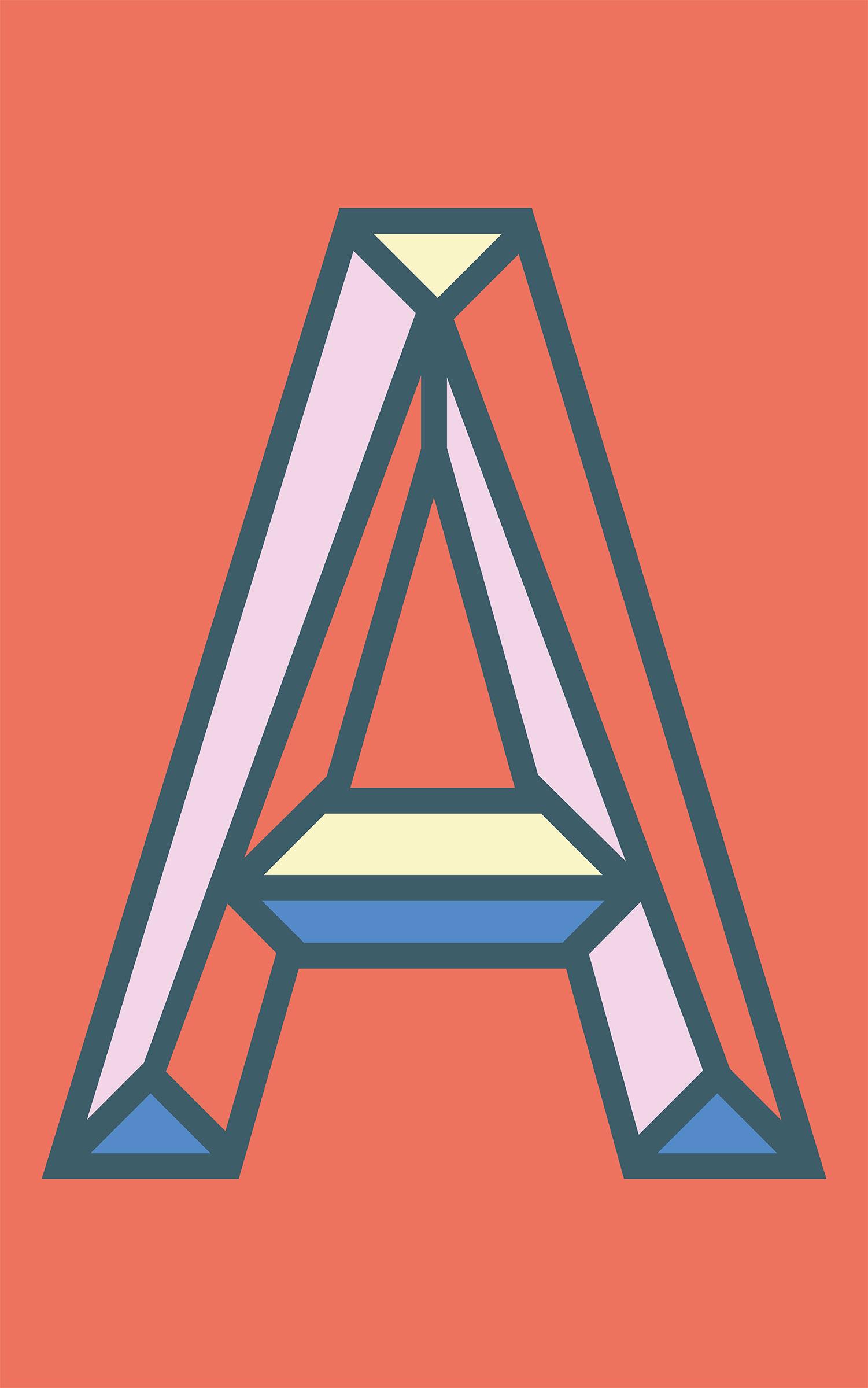 randaberg-alphabet-project-thumb-web.jpg