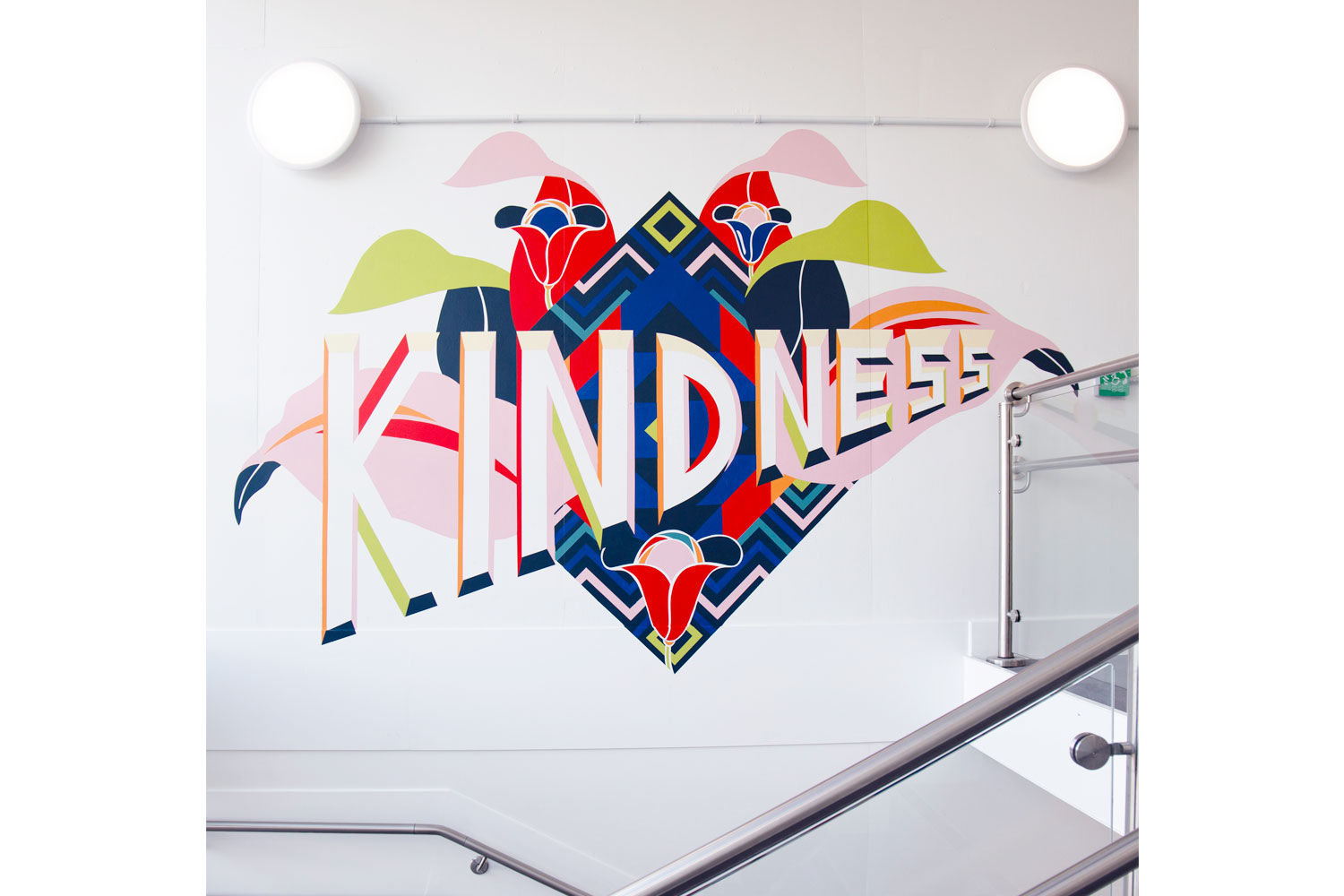 wingfield-kindness-web.jpg