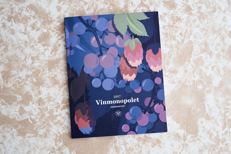 vinmonopolet-cover-web.jpg
