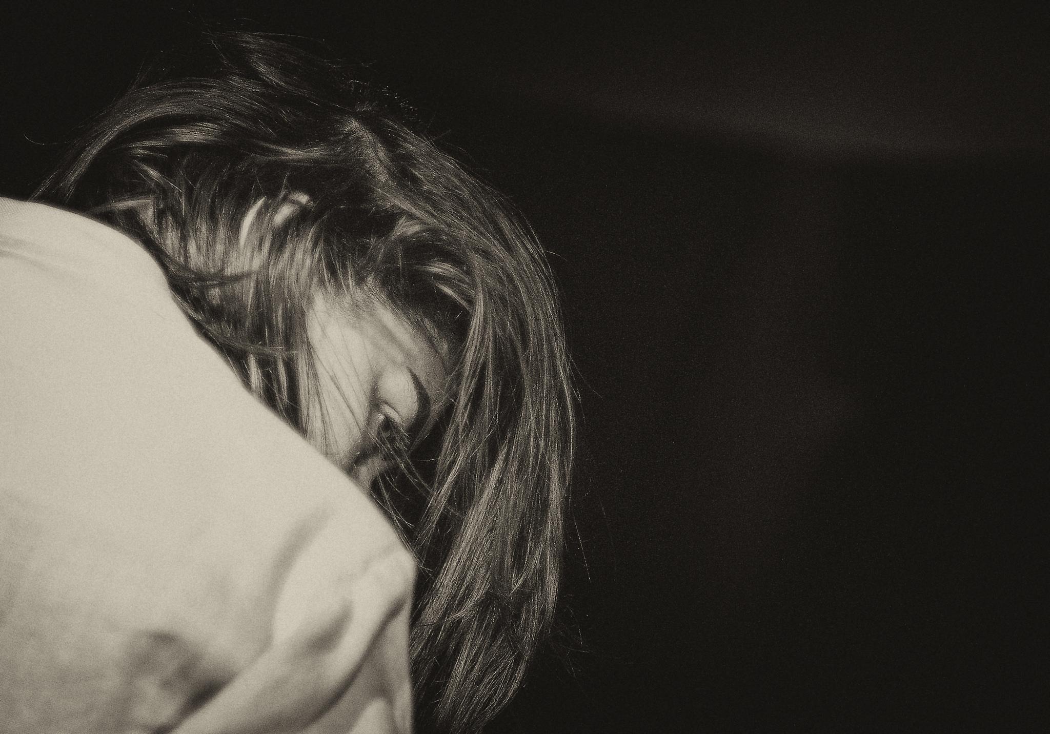 Olivia Neutron-John.jpg