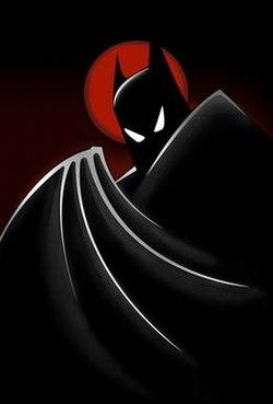250px-Batman_the_Animated_Series_logo.jpg