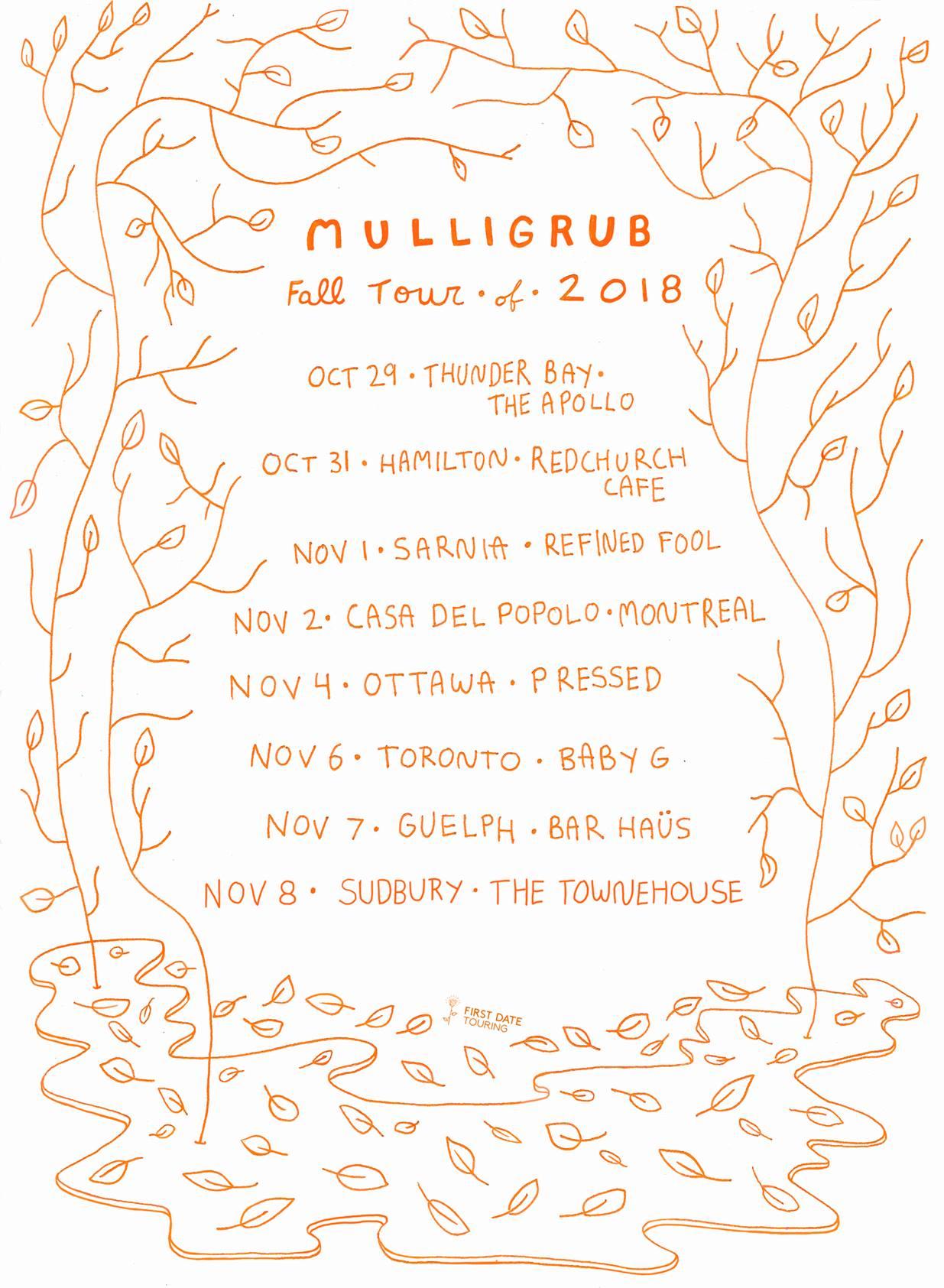 Grub Oct 2018 Tour.jpg