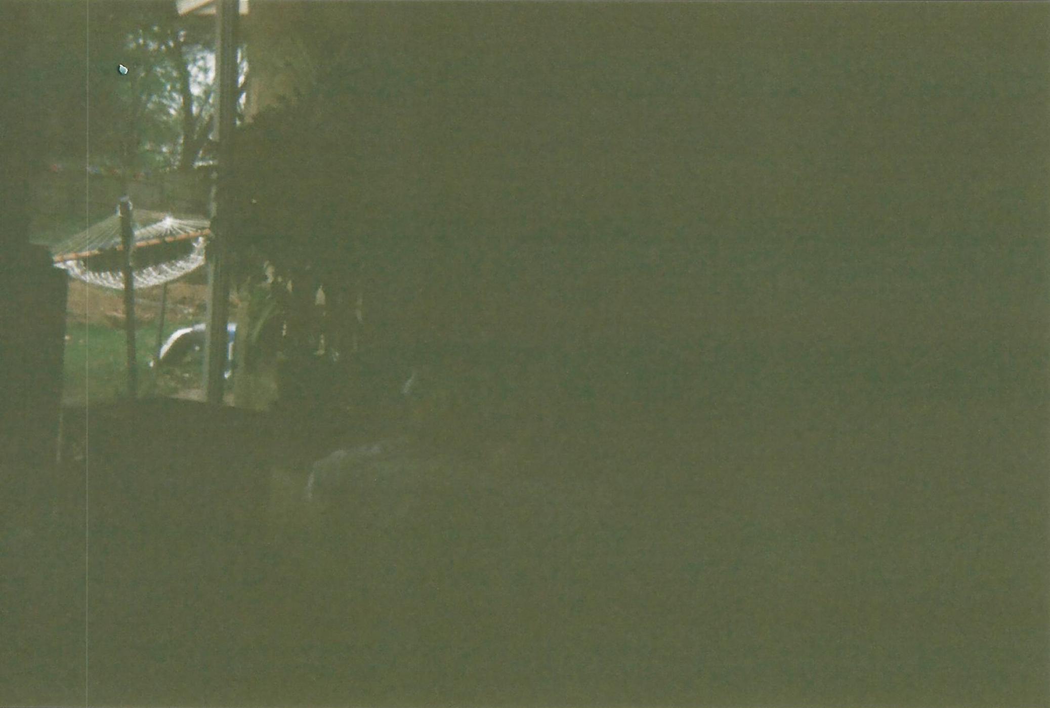 scan0012-4.jpg