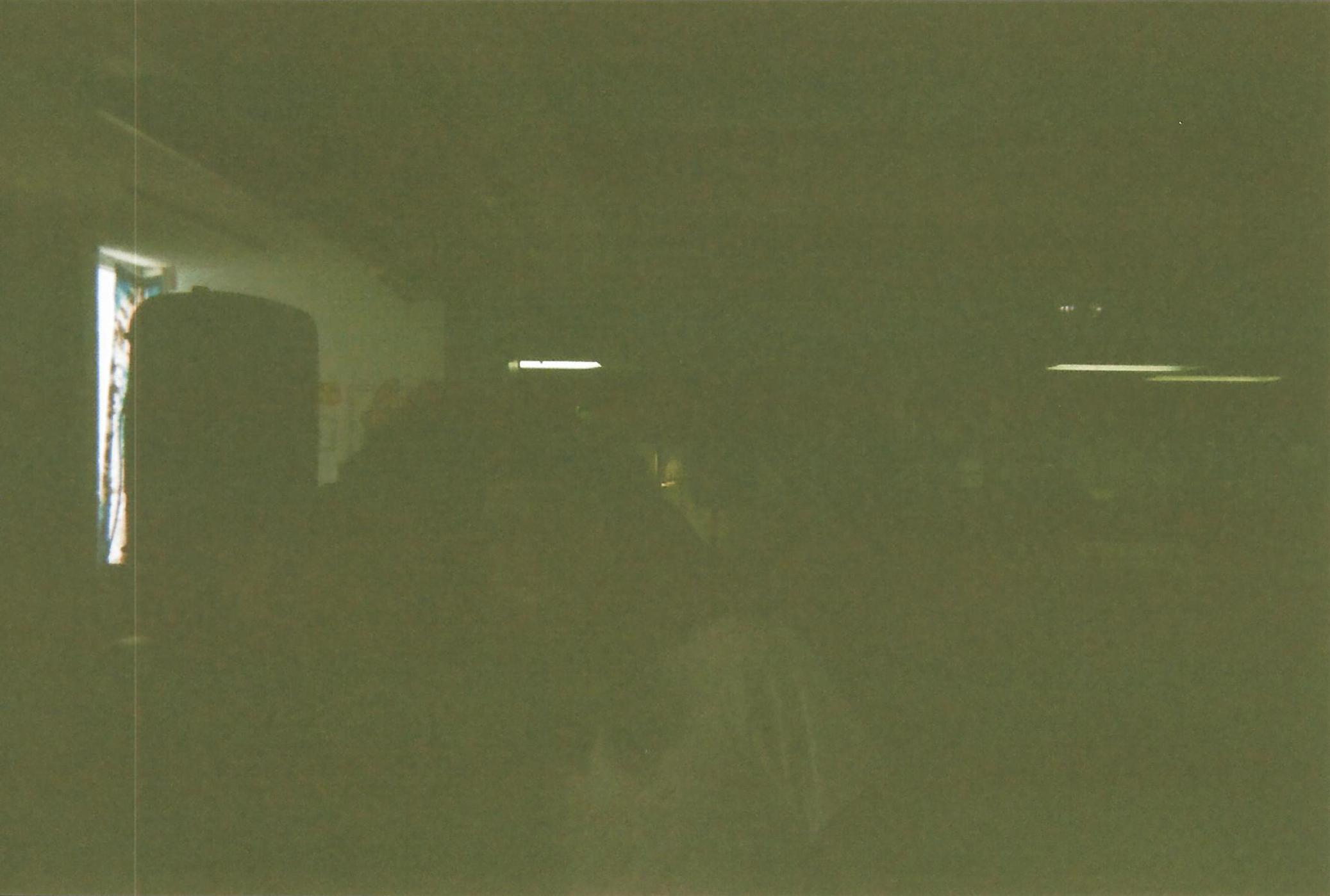 scan0010-5.jpg