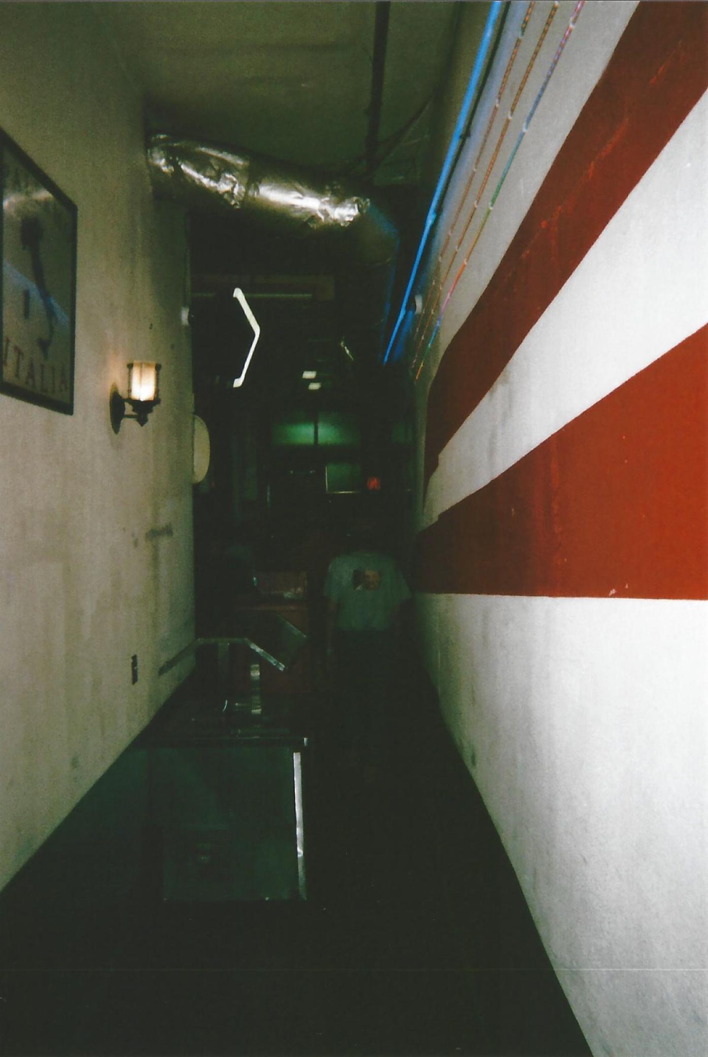 scan0018-8.jpg