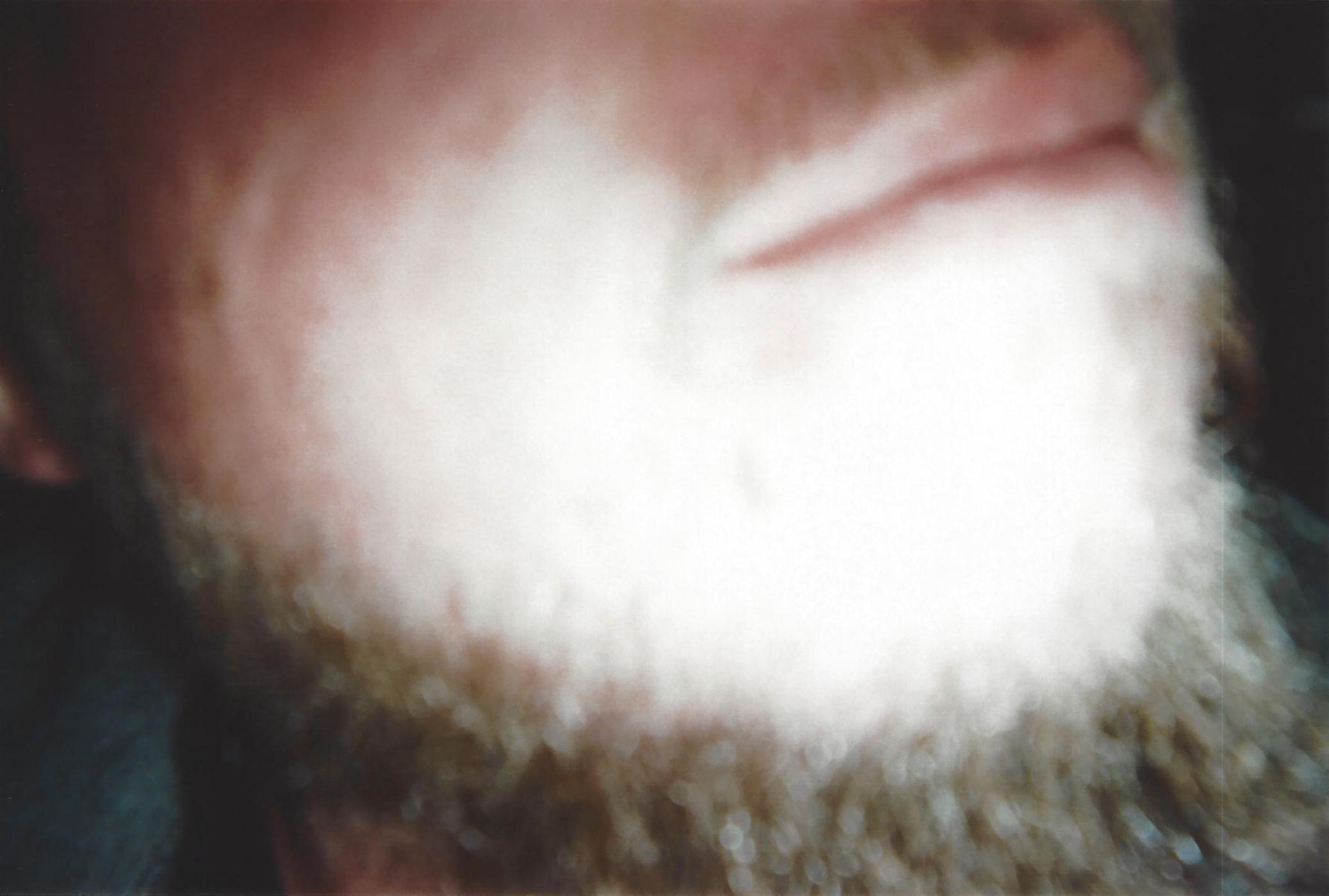 scan0014-5.jpg