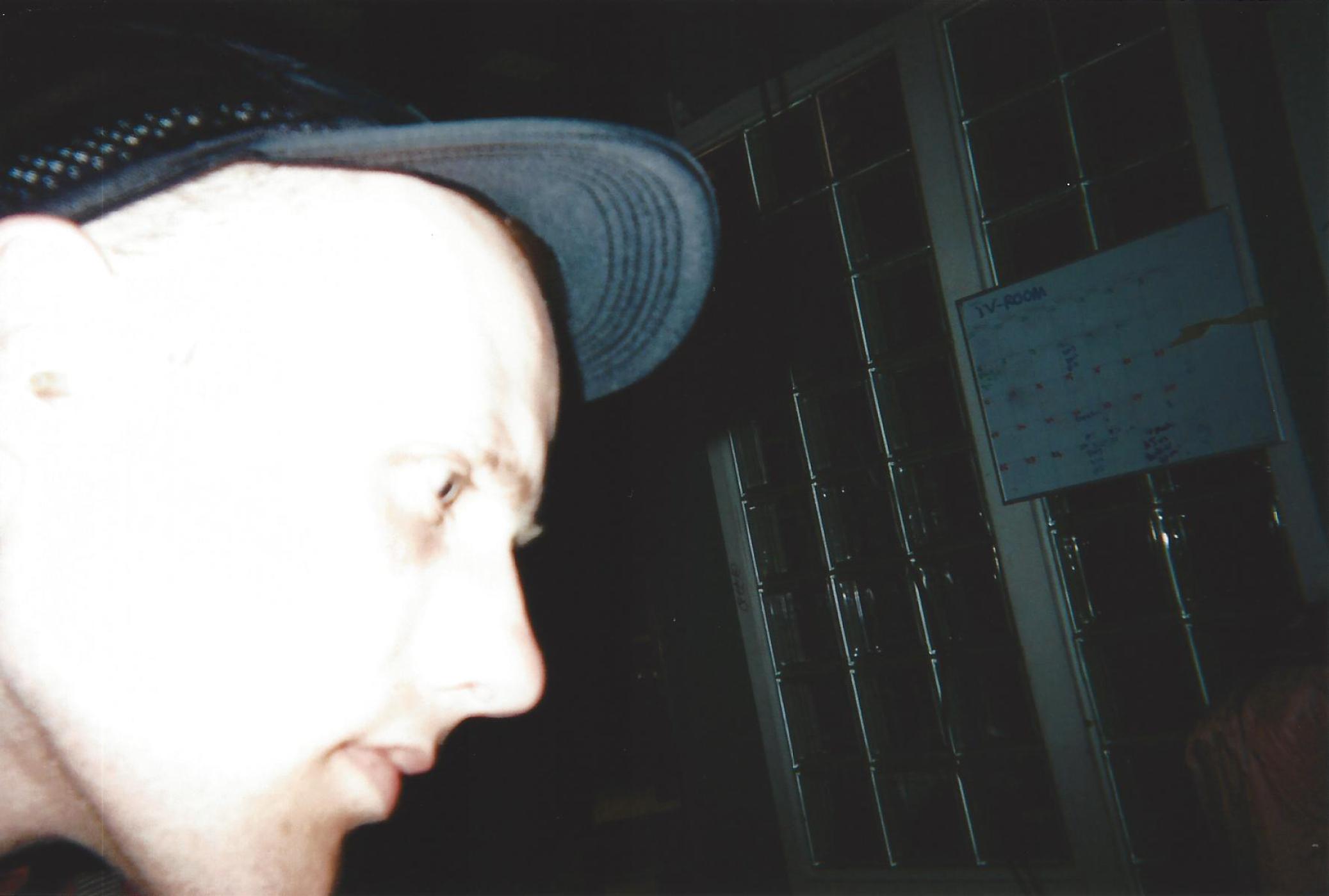 scan0015-8 copy.jpg