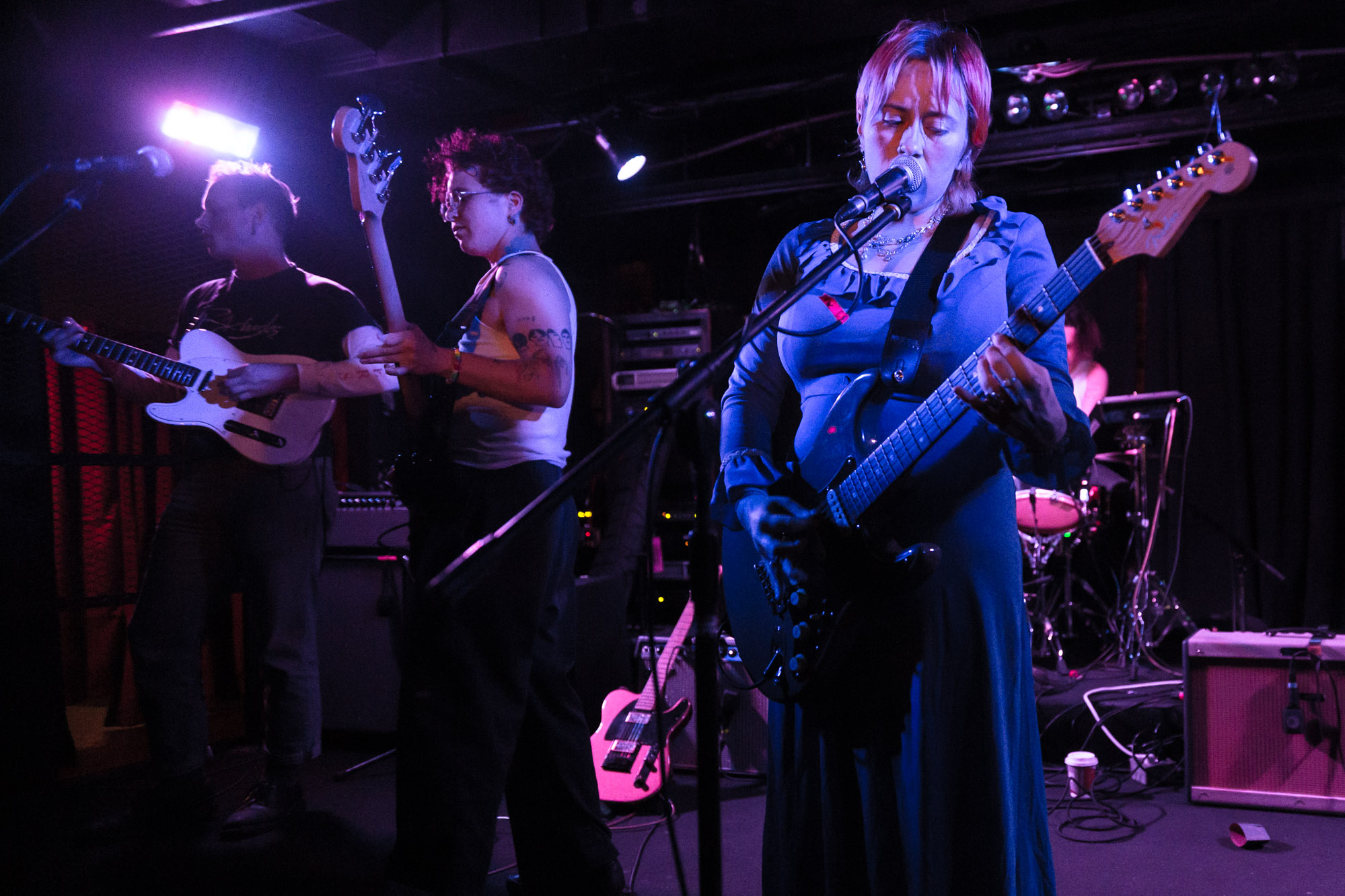 Girlpool (7 of 11).jpg