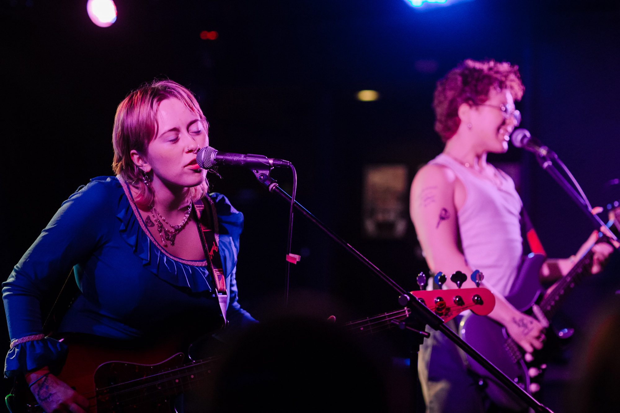 Girlpool (8 of 11).jpg