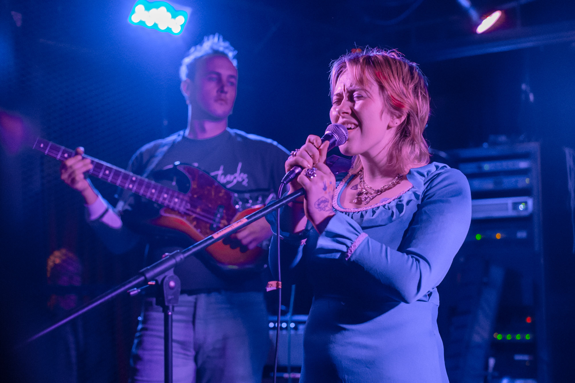 Girlpool (10 of 11).jpg