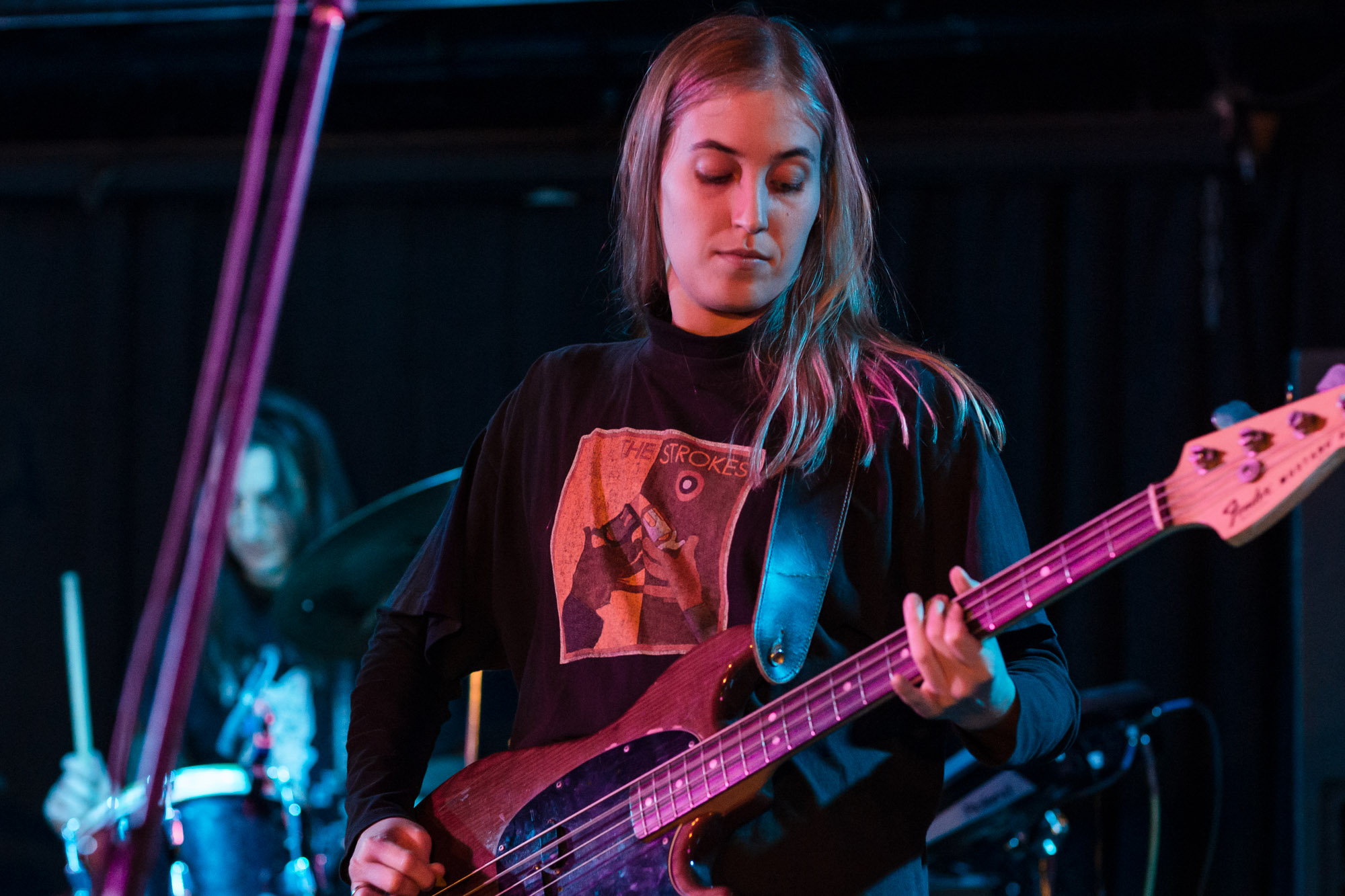 Hatchie (3 of 9).jpg