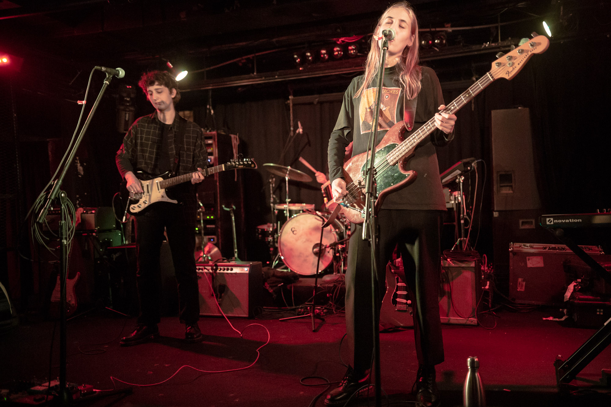 Hatchie (4 of 9).jpg