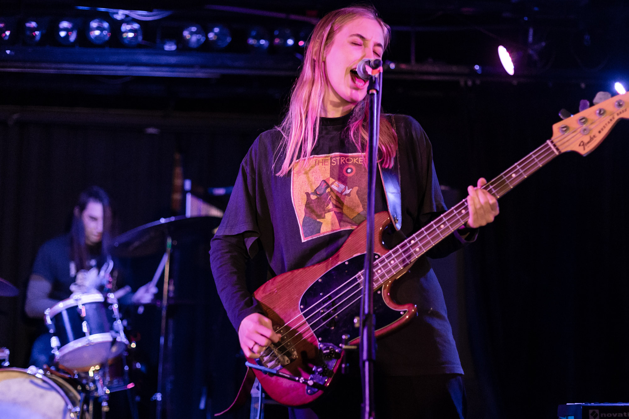 Hatchie (6 of 9).jpg