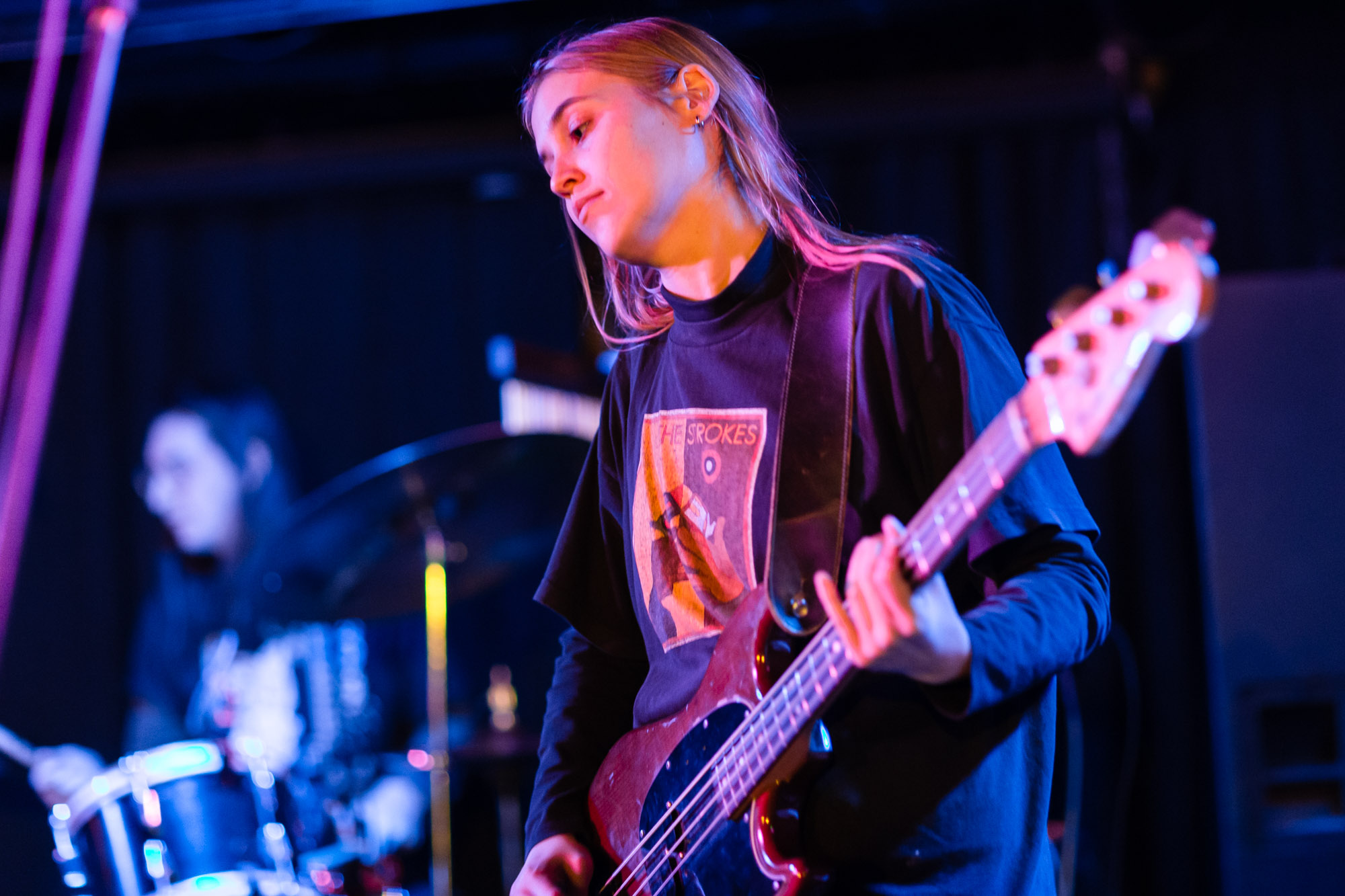 Hatchie (9 of 9).jpg