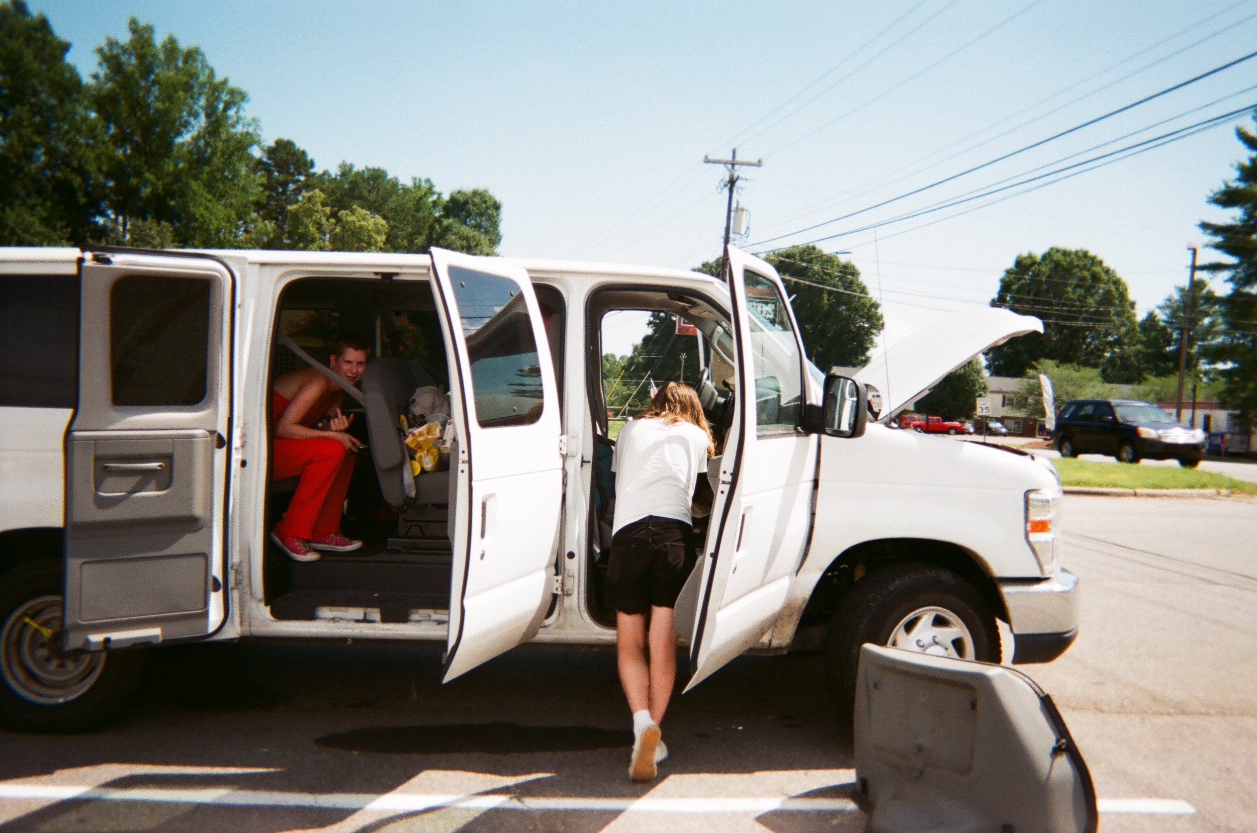 GG july 2019 - on our way to Carrboro_2.jpg