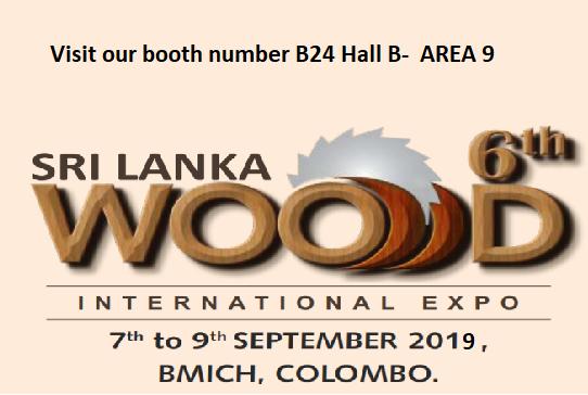 Srilanka wood show.PNG