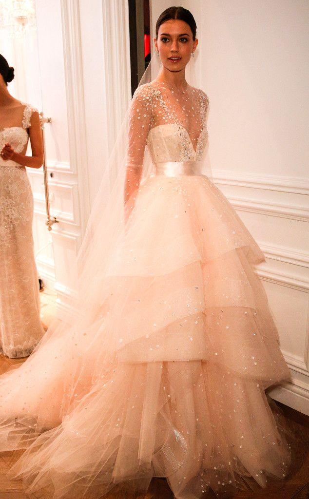 wedding-dresses-3-04302015-ky.jpg
