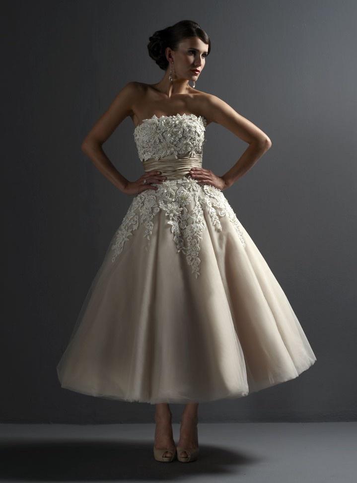 strapless-short-ball-gown-tea-length-wedding-dress.jpg