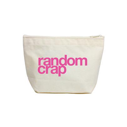 random crap, lil' zip