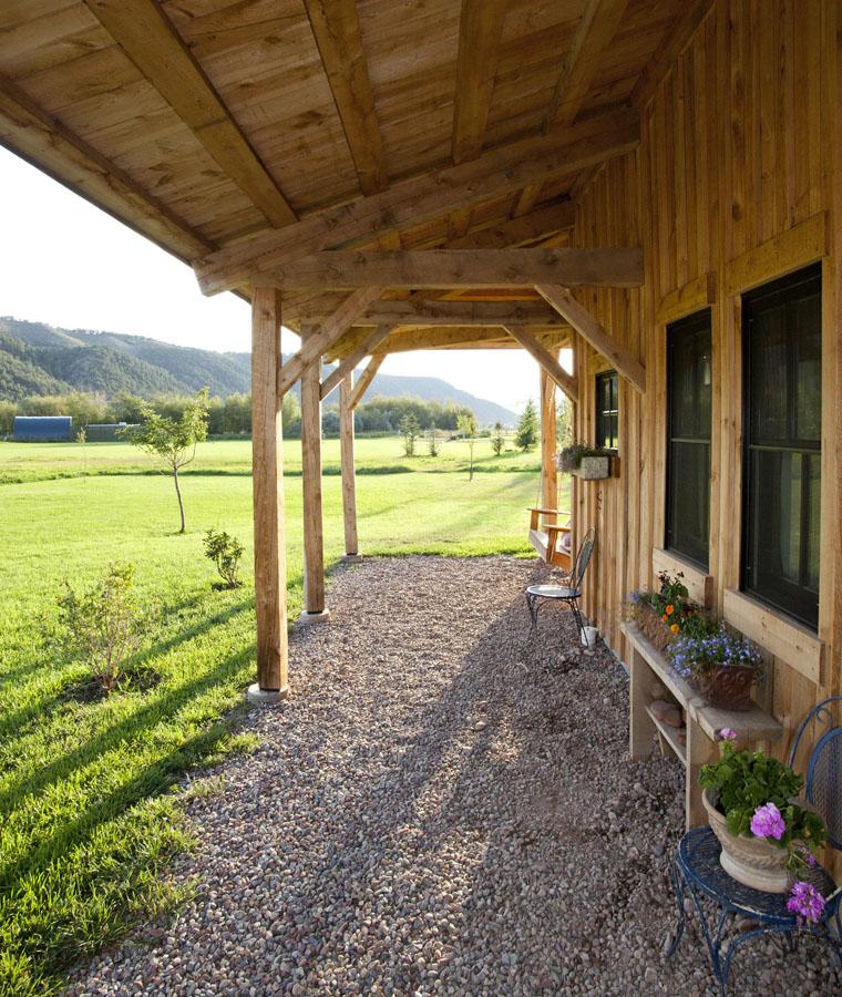 homes-ponderosa-country-15-Lloyd-RLL606-IMG_4081web.jpg