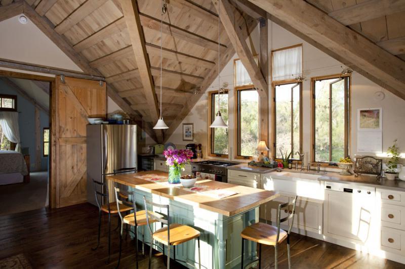 homes-ponderosa-country-15-Lloyd-RLL606-IMG_4038web.jpg