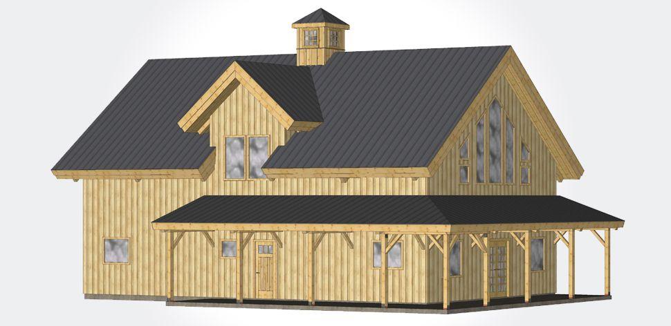 home-3d-model-header-image4.jpg