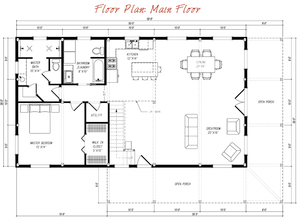 home-main-floor-plan-layout4.png