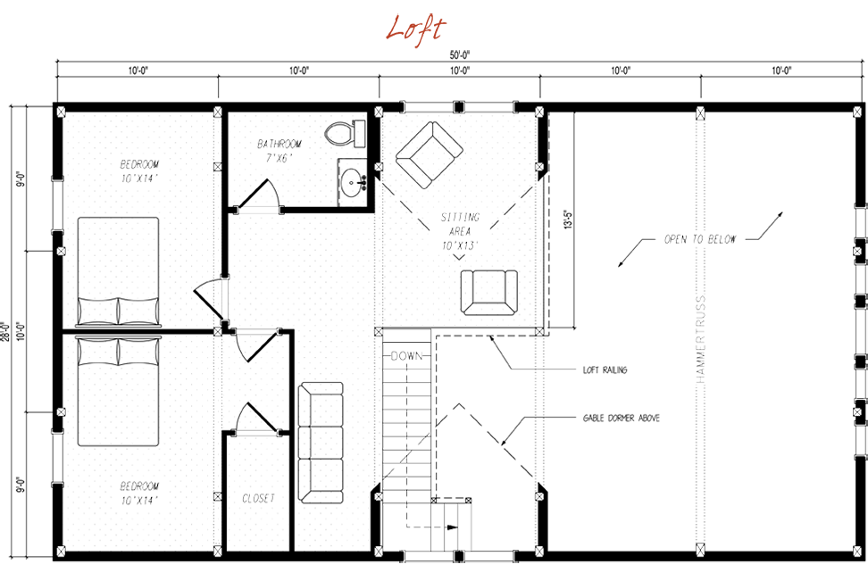 home-loft-floor-plan-layout4.png