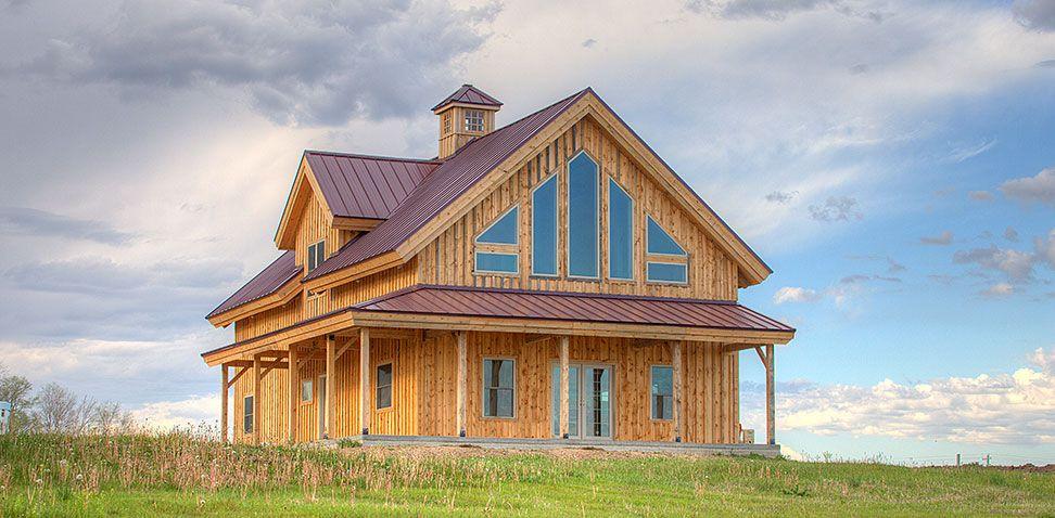 homes-eastern-horse-3-Bowers-BBO411-Main_Image.jpg