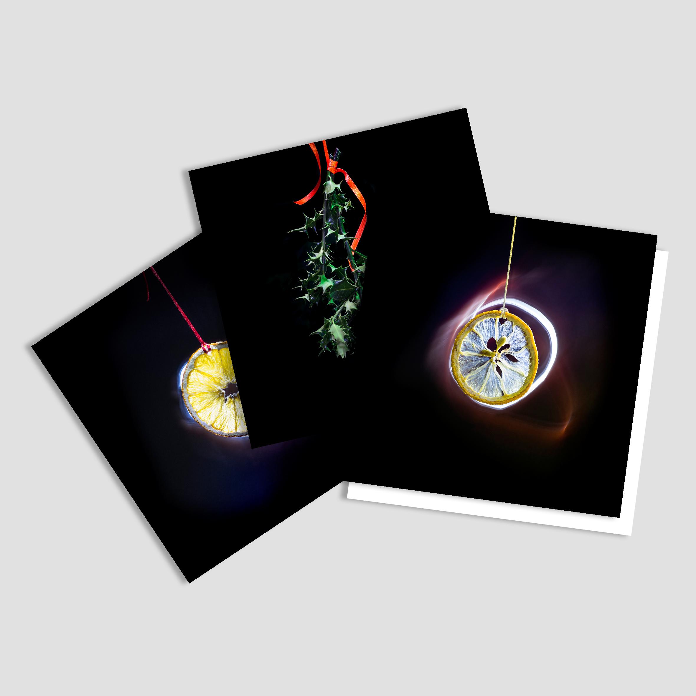 12 Christmas Card Decoration Jo Hounsome Photography.jpg