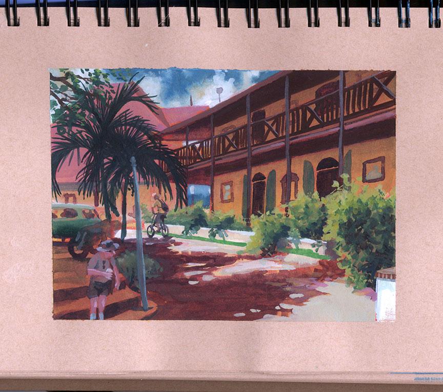 Gouache-Cruise-Antigua-17.xii-1.jpg