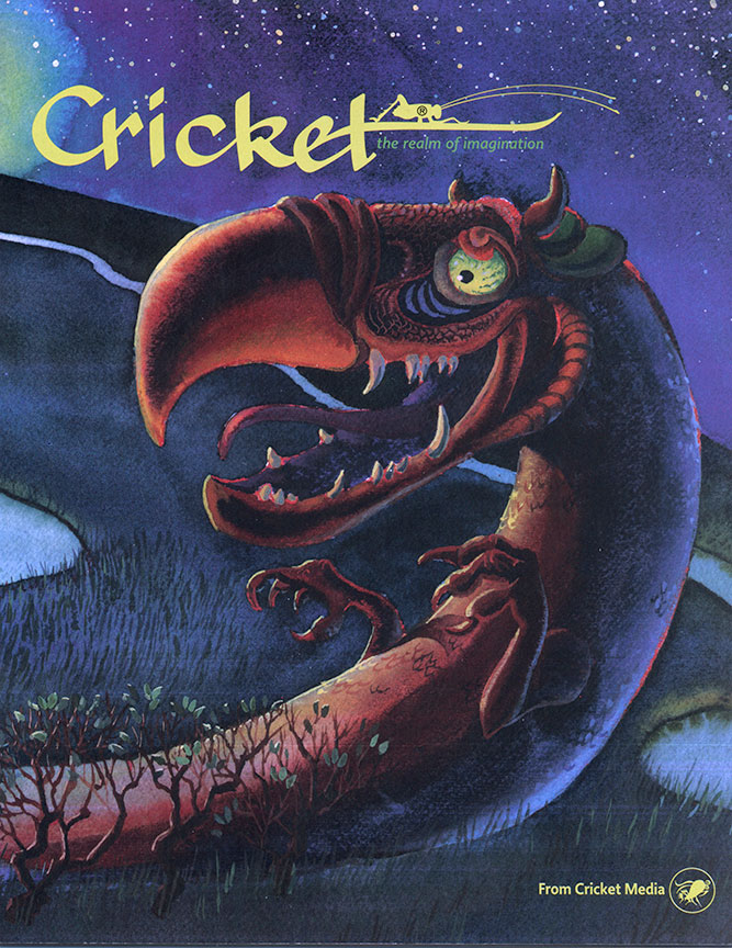CricketCover-Front-Jan18-Powers-72-RGB.jpg