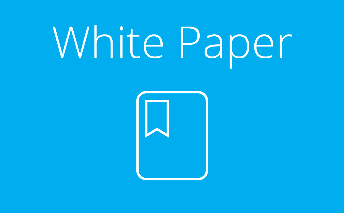 white_papers_1.png