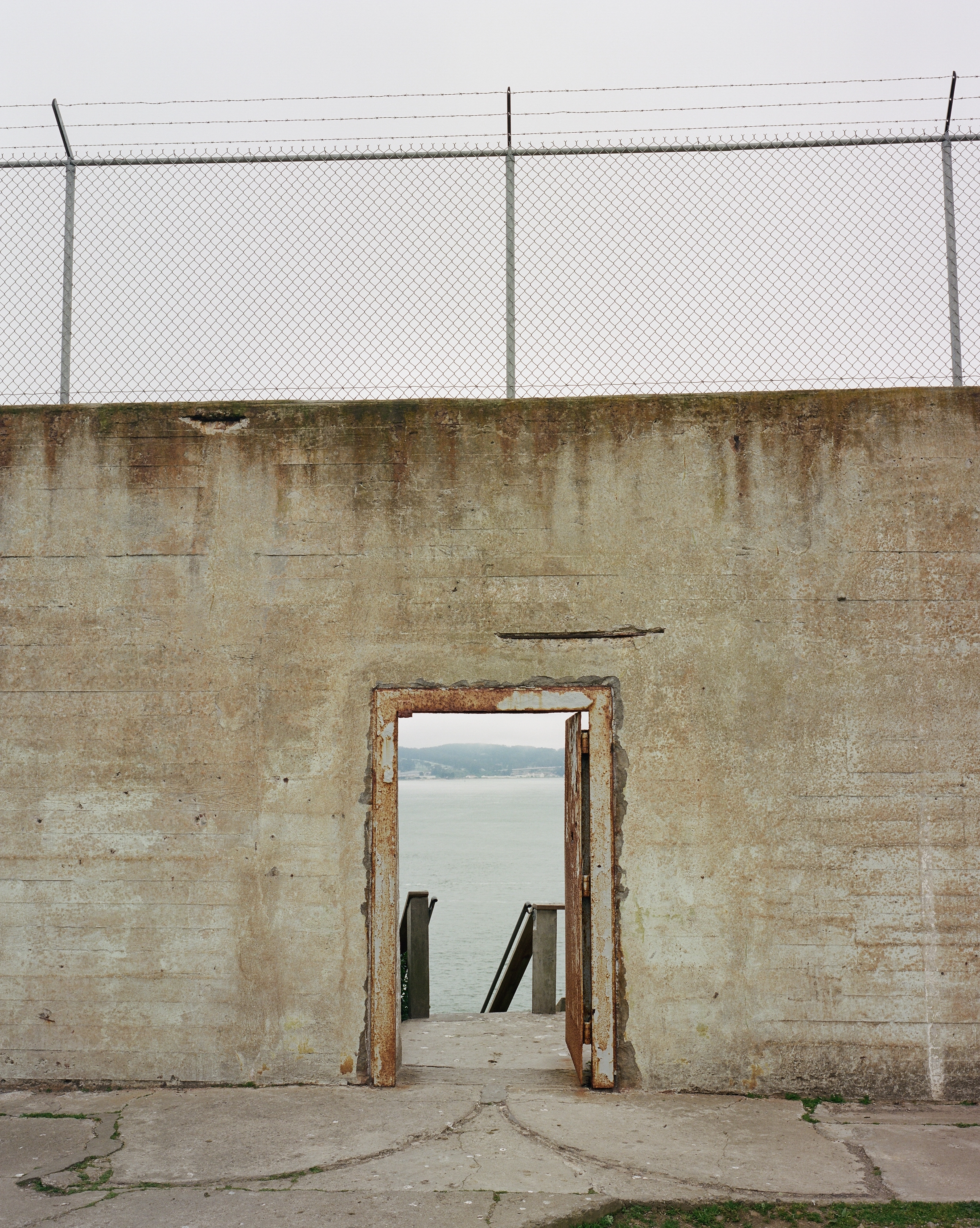Frame 6  The Yard