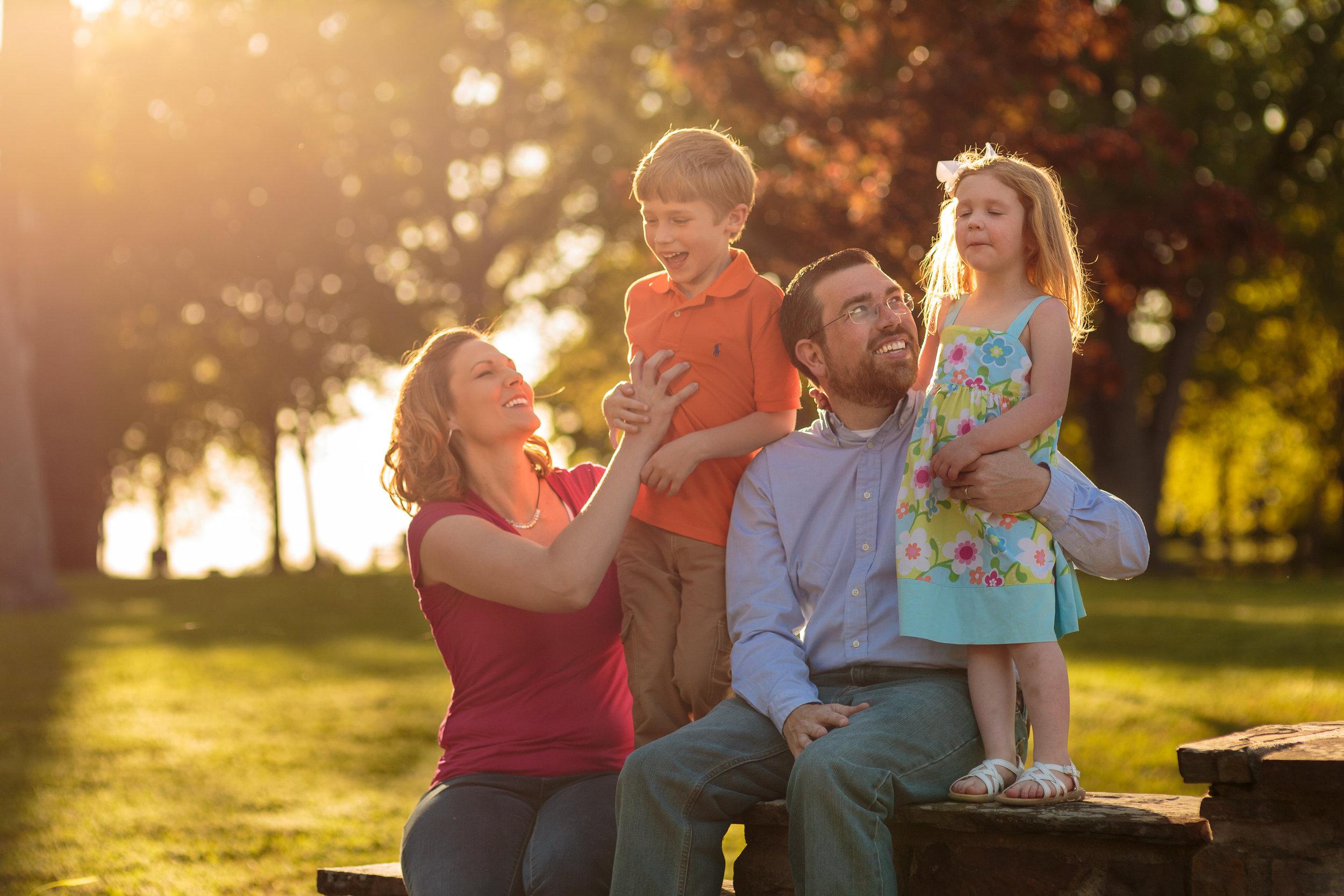 FOSTER FAMILY-Summer 2014 Color-0019.jpg