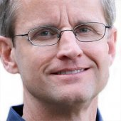 Jeff Haden, Contributing Editor to Inc. Magazine. Follow him on Twitter @Jeff_Haden