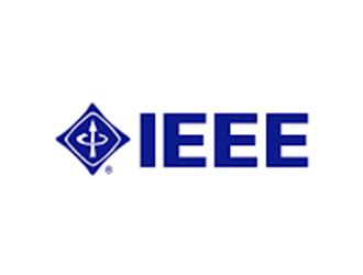 LOGO_0003_IEEE.jpg