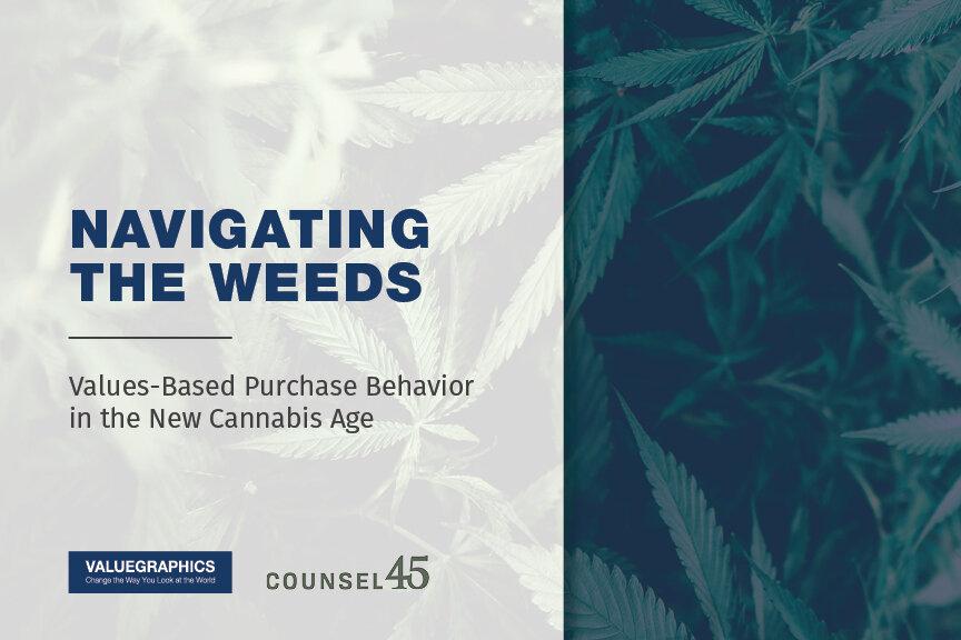 Cannabis_VC45_fINAL_Cover.jpg