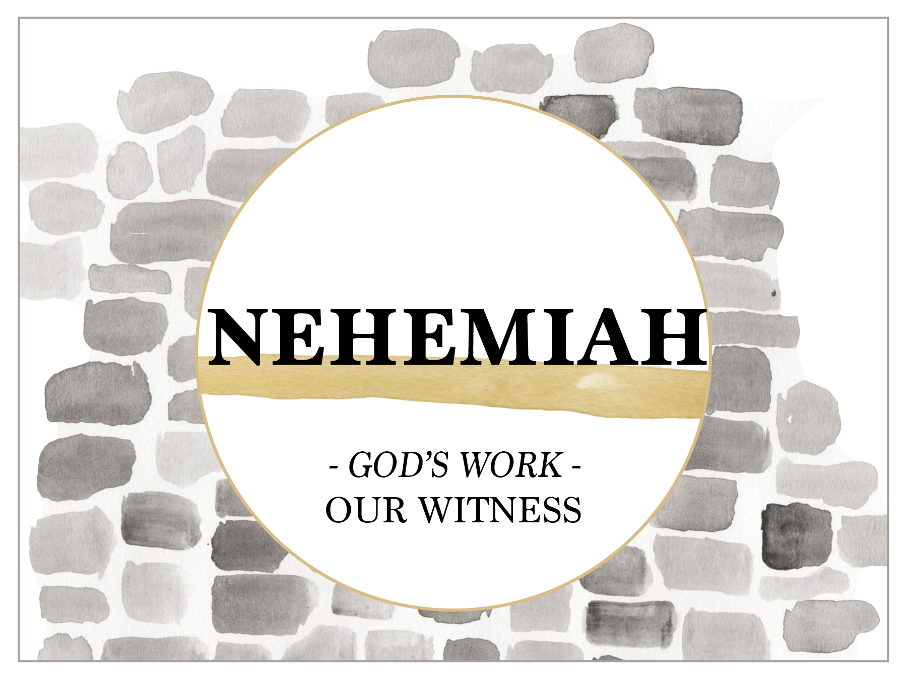 Nehemiah graphic .jpg