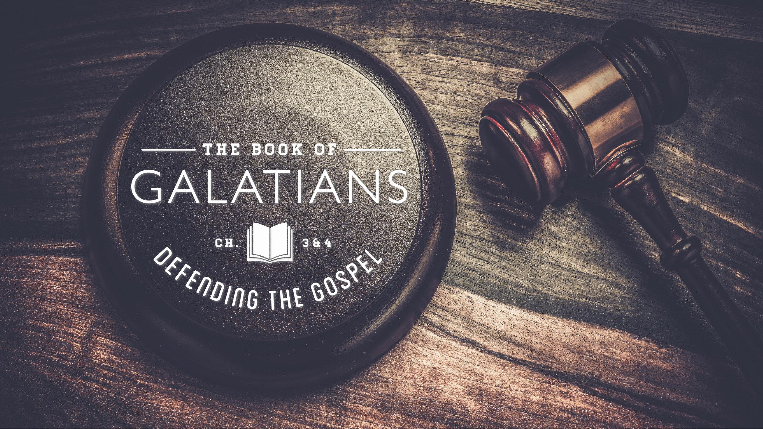 DCC - Galatians 3.4_Galatians 3.4 V1.jpg