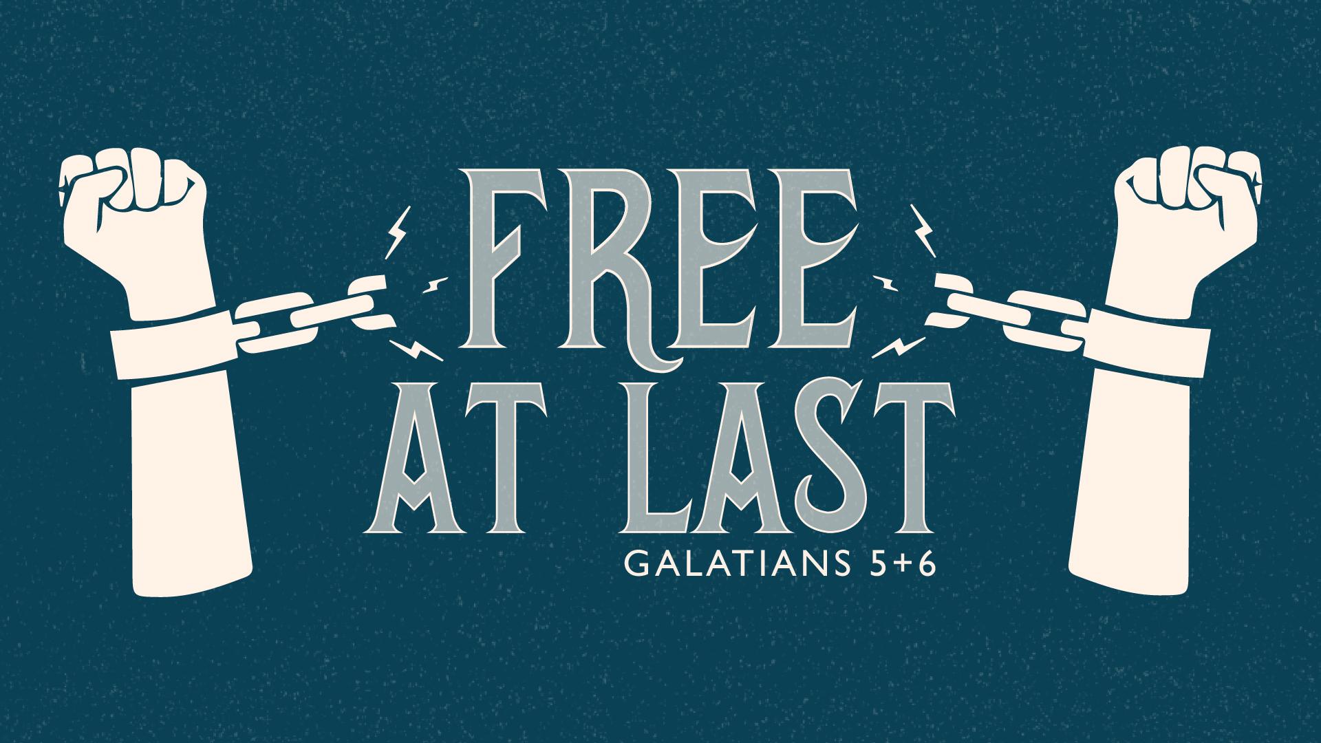 Galatians 5.6 - v2.jpg