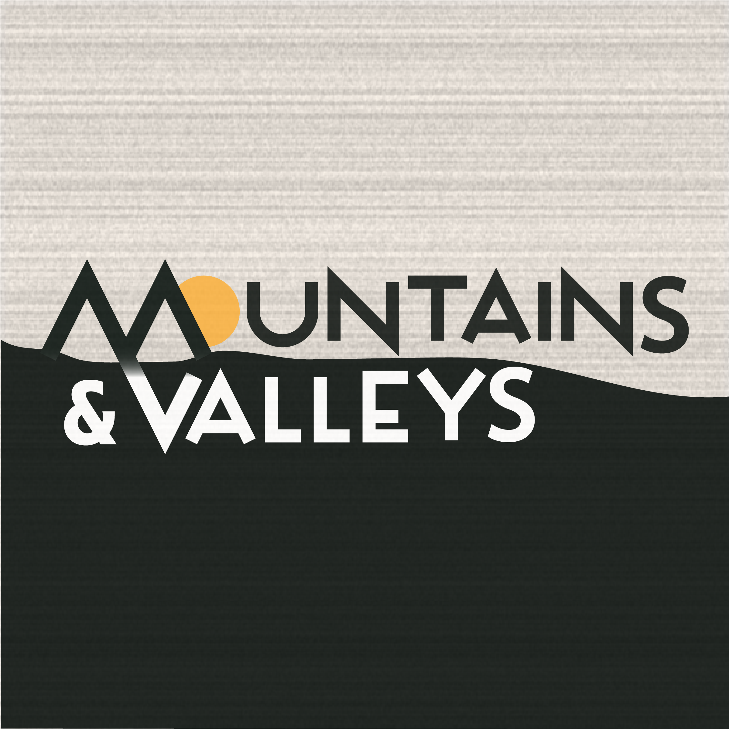 Mountains and Valleys Square-01.png