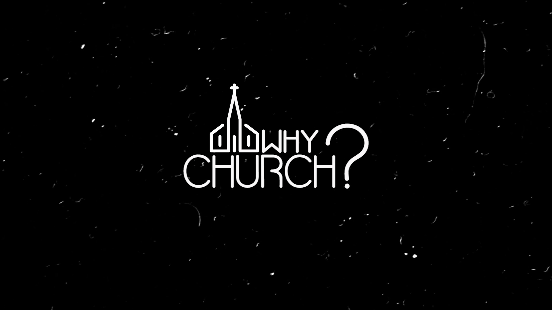 Why Church Logo.jpg