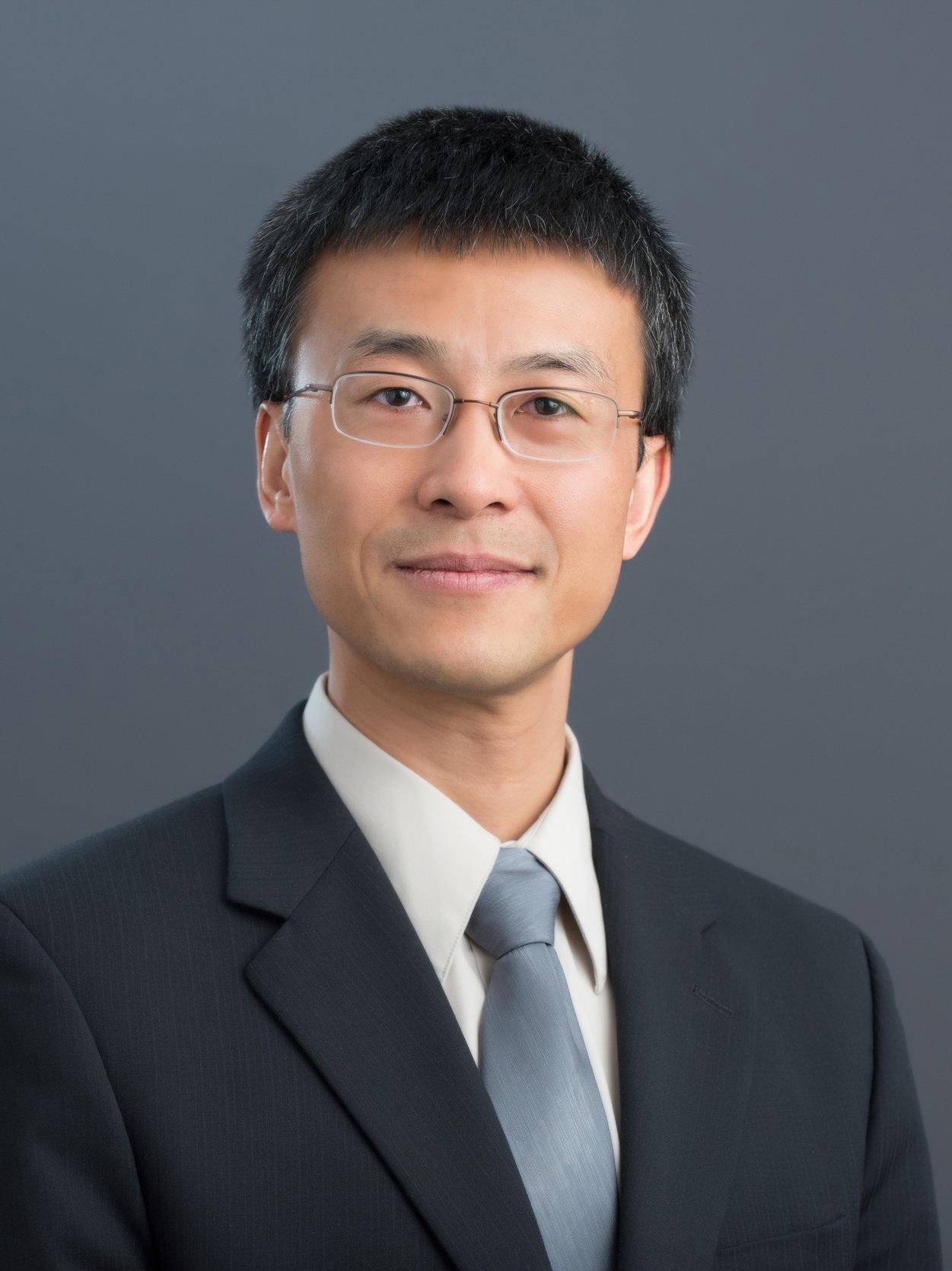 hai-wang-101.jpg