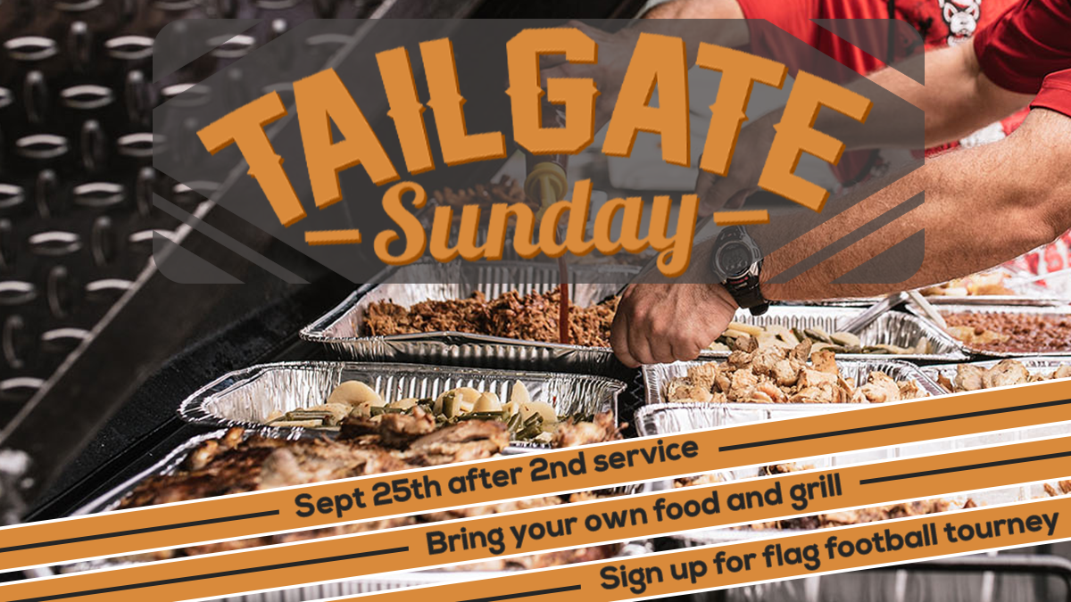 Tailgate Graphic.png