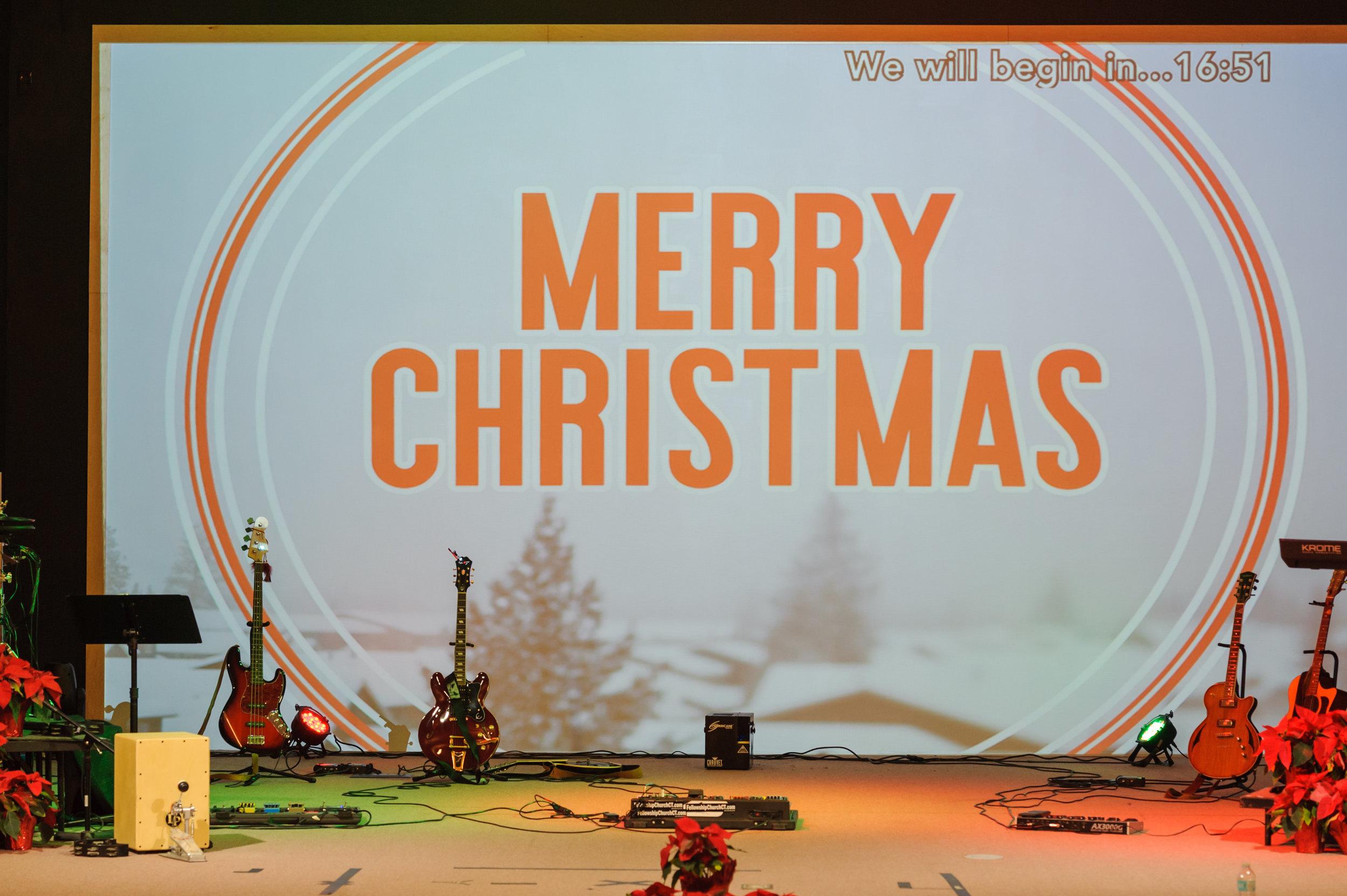 Merry Christmas service pic.jpg